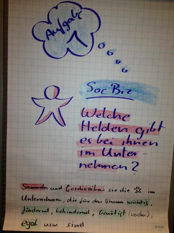 Joachim Haydecker 06ca6f40-48fc-1030-8a30-df81dcde1465 joachim@ ...