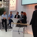 cebit - joachim haydecker - moderation 1