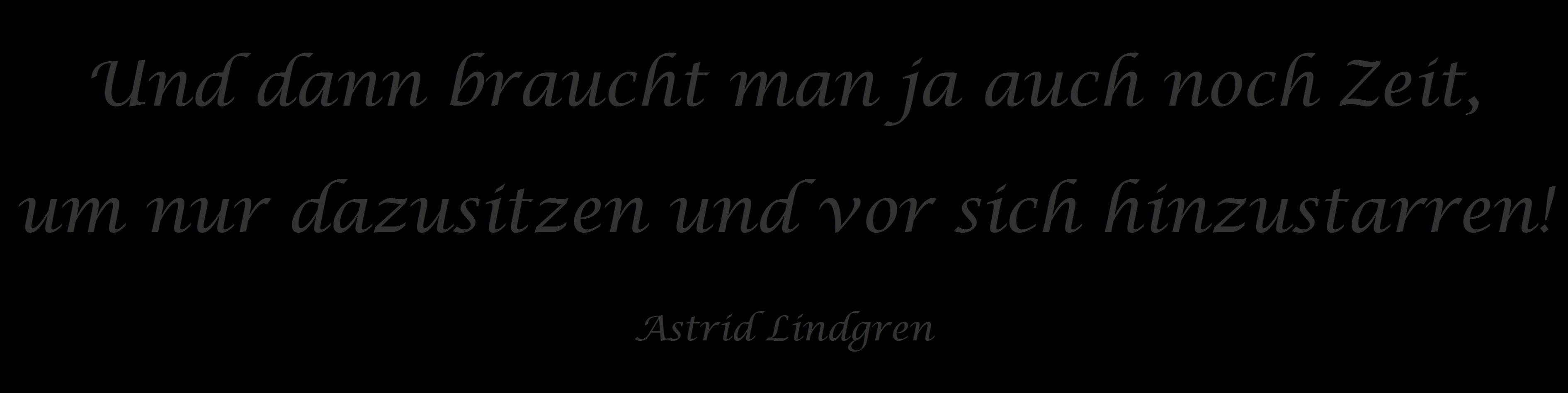 astridlindgren