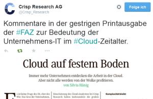 faz_cloud