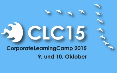 clc2015